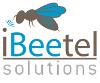 iBeetel Solutions Logo