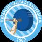 Federación Galega de Halterofilia