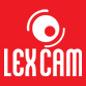 Lexcam