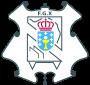 federación_galega_De_ximnasia_logo