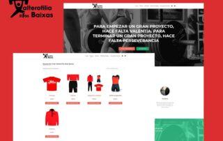 proyecto_club_halterofilia_rías_baixas