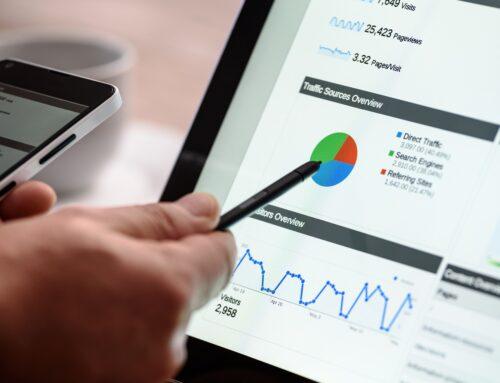 Inbound Marketing, por qué te debes decidir por esta estrategia?