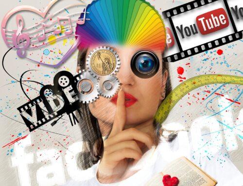 ¿Cómo desarrollar tu Estrategia de Content Marketing?