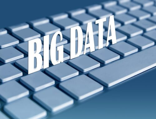 ¿Cuál es la diferencia entre Business Intelligence y el Big Data?