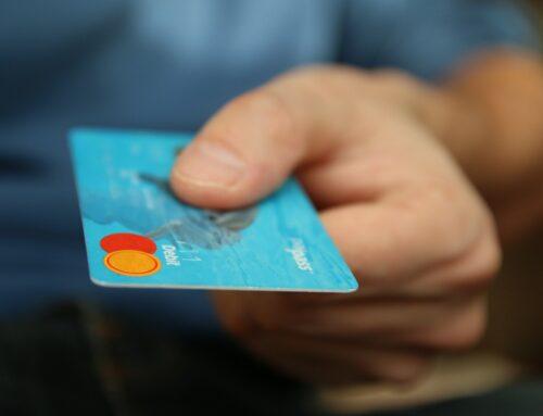 ¿Cuáles son las condiciones de utilización de TPV Virtual de las principales entidades bancarias