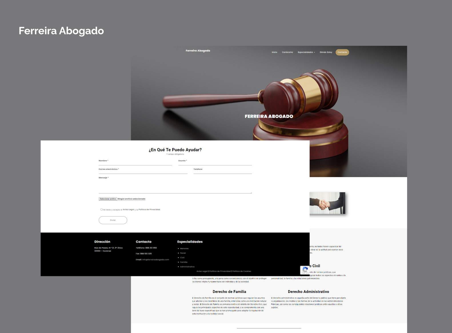 proyecto_ferreira_abogados