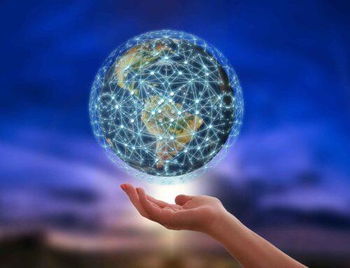 Subvención para la internacionalización digital de las empresas gallegas: Galicia Exporta Dixital – IGAPE 2021