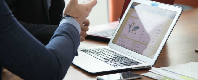 El Outsourcing Tecnológico: ¿Qué es? ¿Cómo funciona? Tipos de Servicios y Ventajas