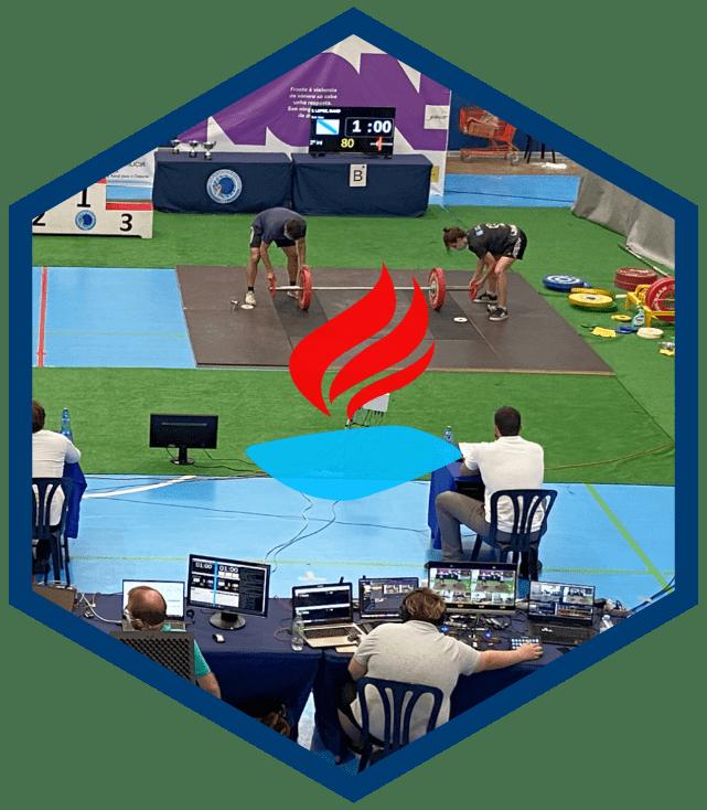 software_de_gestión_ligas_y_eventos_deportivos