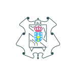federación-galega-de-ximnasia-logo