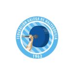 federacion-galega-de-halteroflia-logo