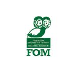 fundación_ortega_marañón_logo
