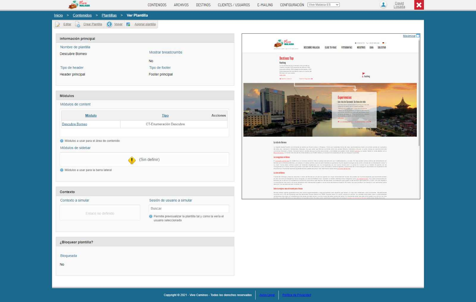 intranet_vive_colombia