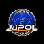 jupol_logo