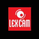 lexcam_logo