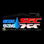 logo_aquasec