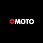 masmoto_logo