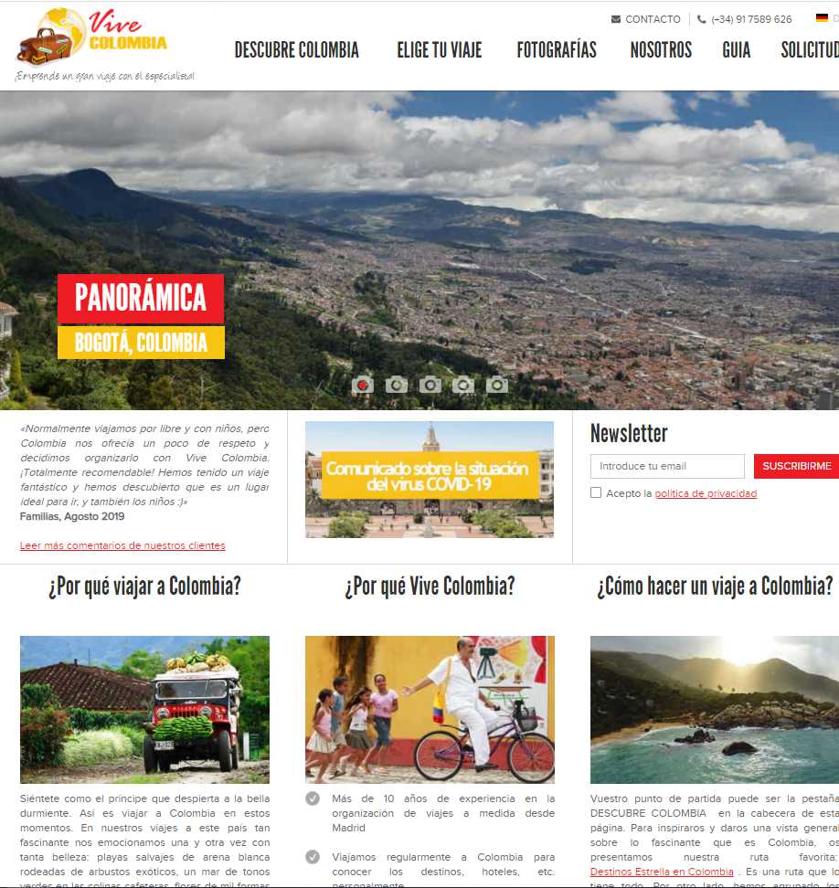 vívelo_worldwide_colombia