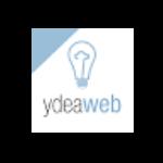 ydeaweb_logo
