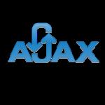 ajax_framework_logo